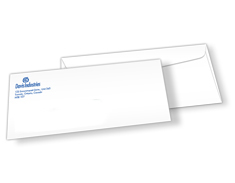 Envelopes - Uncoated Self Adhesive