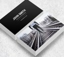 Business Cards - Gloss Laminated (16pt)
